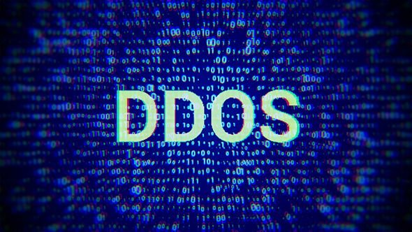 How to DDoS Attack in Android  – TheCyberKiddie