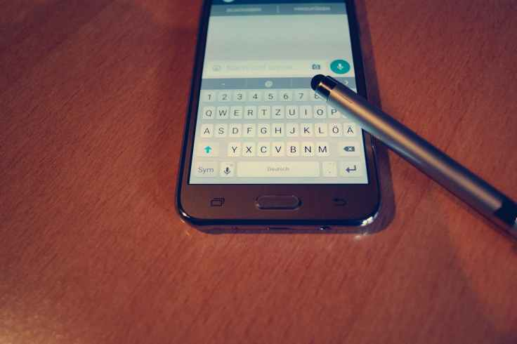 Hacking Whatsapp by android phone – TheCyberKiddie